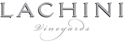 lachini logo.png