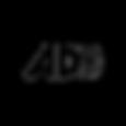 Audio Description logo white circle.png