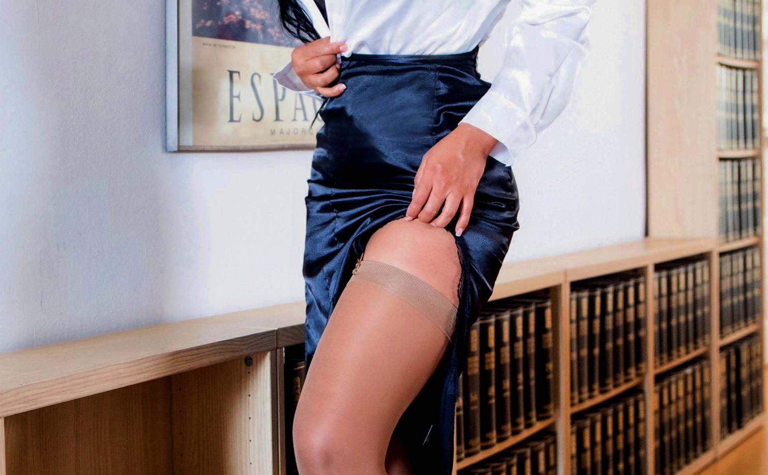 Anna Belluncci