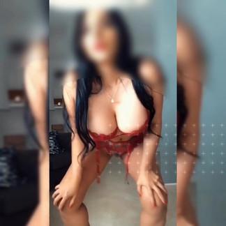VIDEO CASERO ANNA