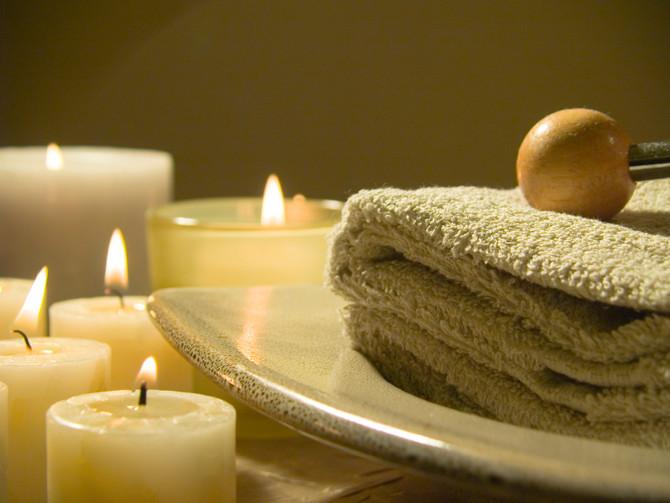 Masaje de próstata – Beneficios y características del masaje prostático