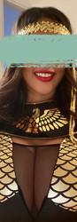 Cleopatra Version 2021