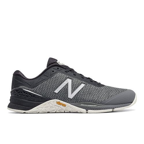 New Balance - Minimus 40v1 Trainer