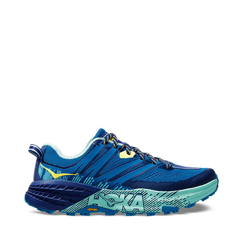 Women's - HOKA Speedgoat 3