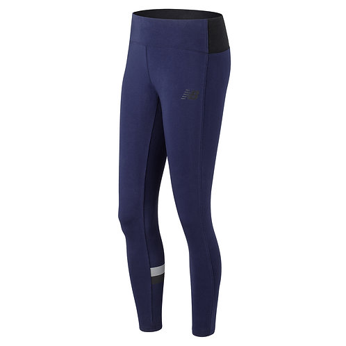 New Balance - NB Athletic Leggings