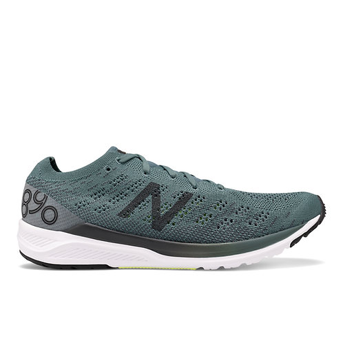 New Balance - 890v7