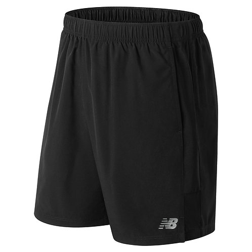 New Balance - Accelerate Short