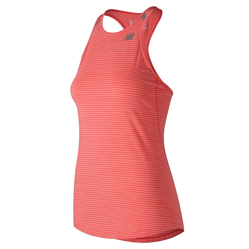 New Balance - Seasonless Tank