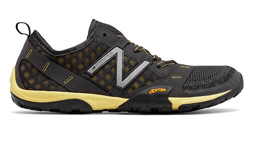 Men's - New Balance - Minimus 10v1 Trail