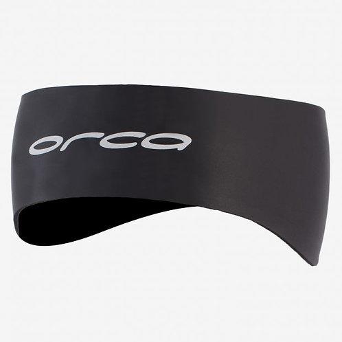 ORCA - Neoprene Headband