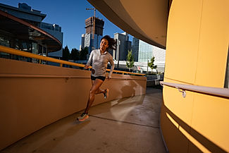 2019-09-26-HOKA ONE ONE-Conference Image