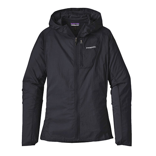 Patagonia - Houdini Jacket