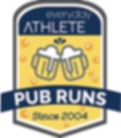 Pub Run Logo 6.jpg