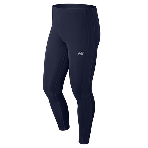 New Balance - Accelerate Tight