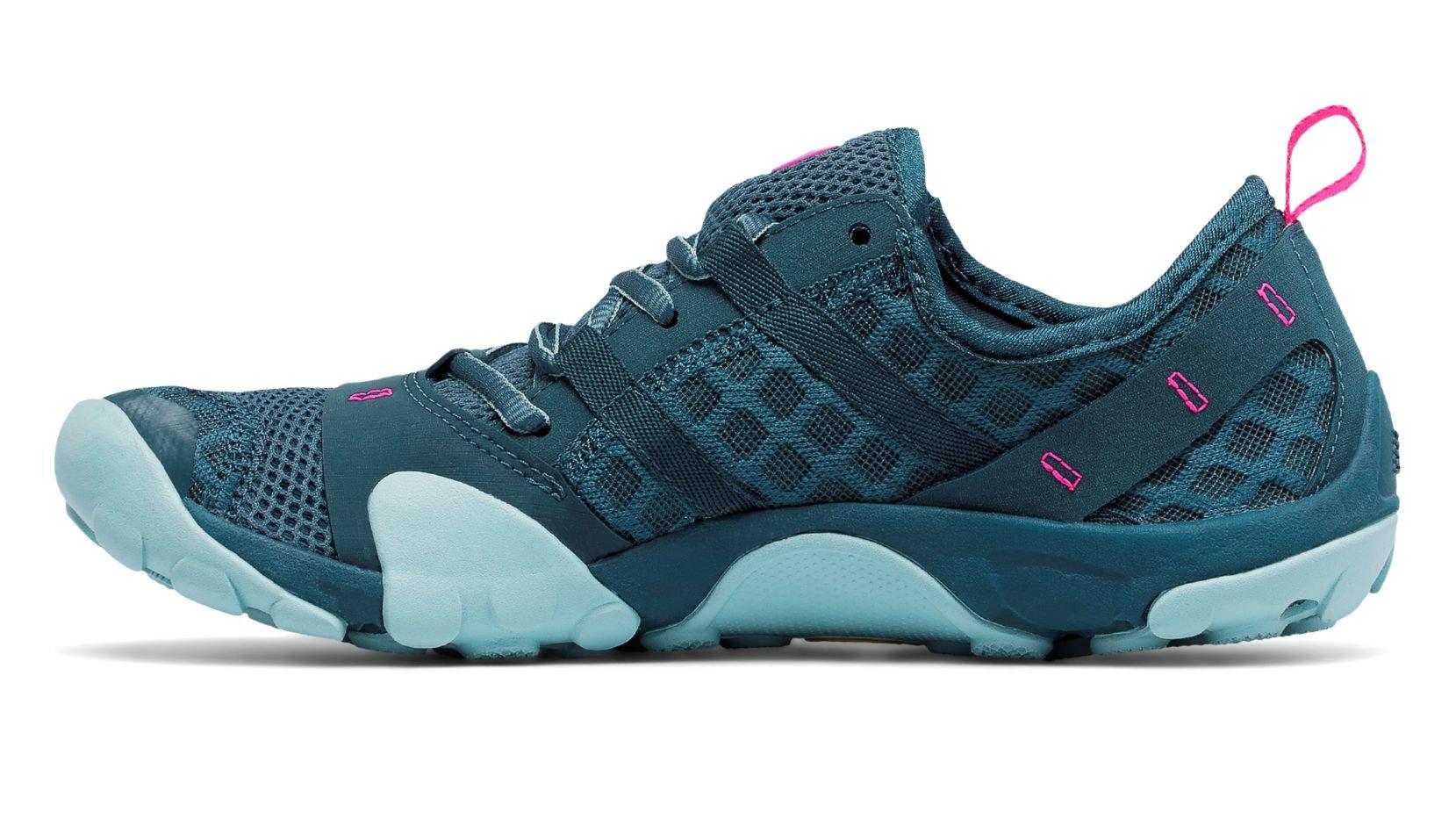 quality design 5427f 56c7b Women's - New Balance Minimus 10v1 Trail | Everyday Athlete