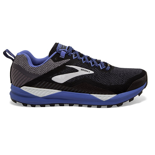 Women's - Brooks Cascadia 14 GTX