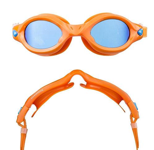 BlueSeventy - Vision Goggle