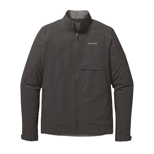 Patagonia - Dirt Craft Jacket