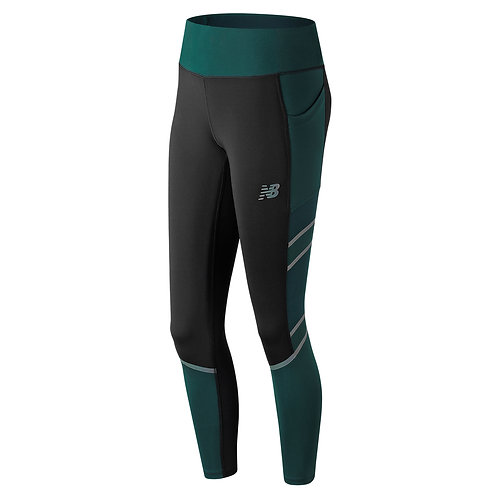 New Balance - Q Speed Tight