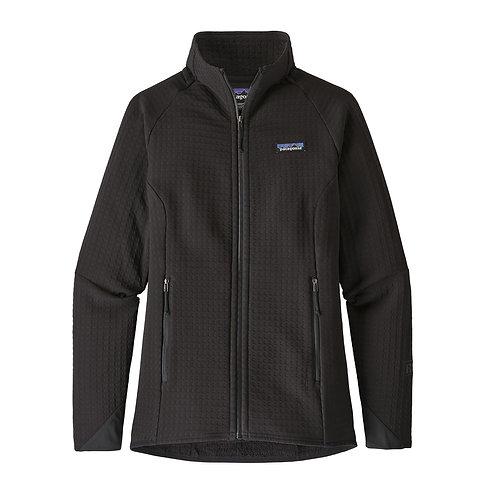 Patagonia - R2 TechFace Jacket