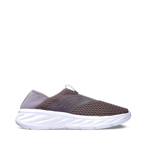 Women's - Hoka Ora Shoes