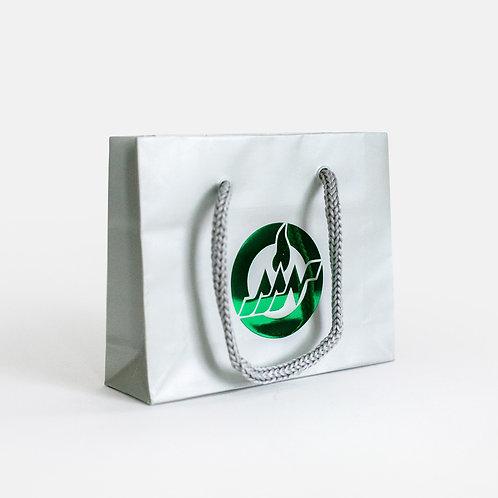 Gift Bag (Mini)