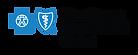 BCBS-Global-Logo-01-transparent.png