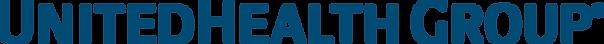 UHG Logo Vector.png