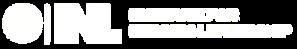 INL_Logo.png