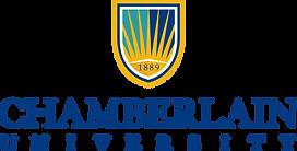 CU Logo_Vert_4C_digital.png