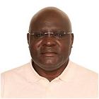 Gordon Mumbo