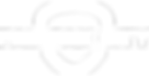FairfaxCity_Logo_White.png