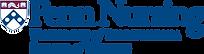 SON logos_2018_SON_one_line_cmyk-19 (1).