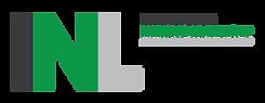 INL-Logo.png
