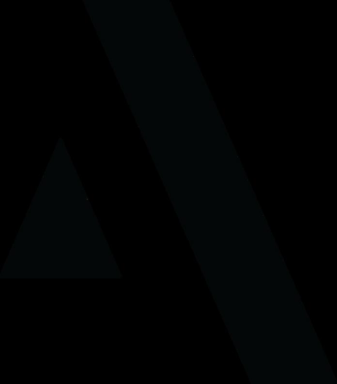 A_Symbol_Black_15_Percent.png