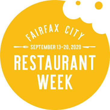 2020_FairfaxRestaurantWeek_Logo_Yellow.p
