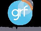 GRF-CPAs-Advisors-Logo_Primary-RGB.png