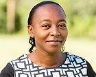 Pauline Wambeti