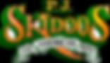 skidoos_vector_logo-(1).png