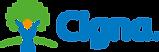 Cigna_logo_large.png