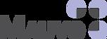 Mauve Logo.png