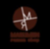 Marumen-Stacked-Logo.png