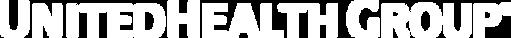 UHG_Logo_White.png