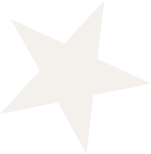StarCream.png