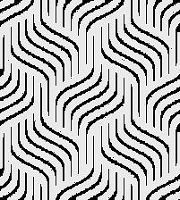 Pattern_Gray.png