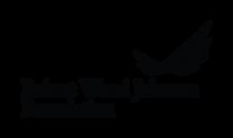 RWJF_Logo_Stack_Black.png