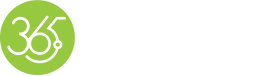 Humentum_OpEx365_Logo_White.png
