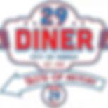 29 Diner Logo.jpg