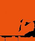 Diversity Travel Logo - ORANGE.png