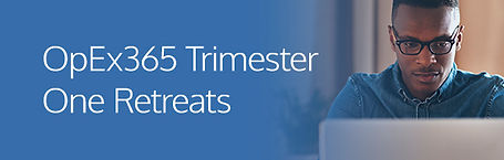 Trimester_OpEx365_DigitalBanners_Trimest